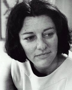 English 1B– Plath, Sexton, Dickinson   the woman, the reader