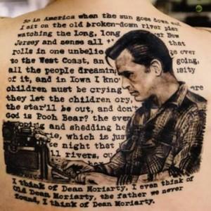 Jack-Kerouac (1)