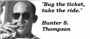 Hunter-S.-Thompson-Quotes-2 2