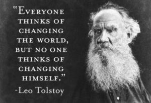 Leo-Tolstoy-Quotes-1